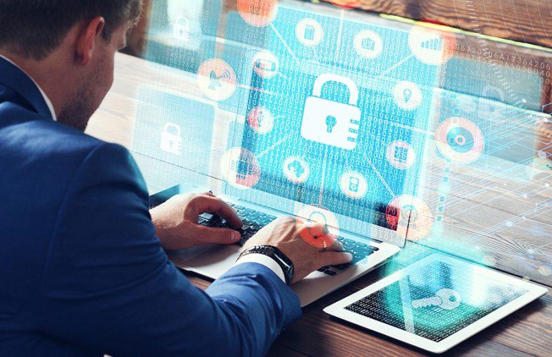 Solid-It-Databeveiliging-welk-gedrag-hoort-daarbij