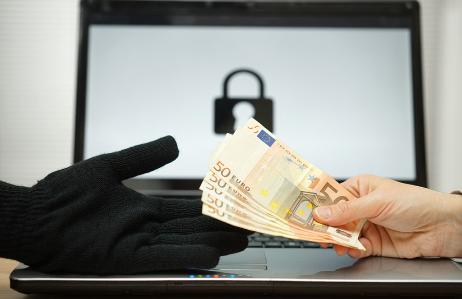 Solid-it-solutions-ransomware2