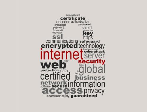 Intrusion Detection System/Intrusion Prevention System: gebruik slimme netwerkoplossingen om jouw netwerk te beveiligen tegen bekende en onbekende bedreigingen