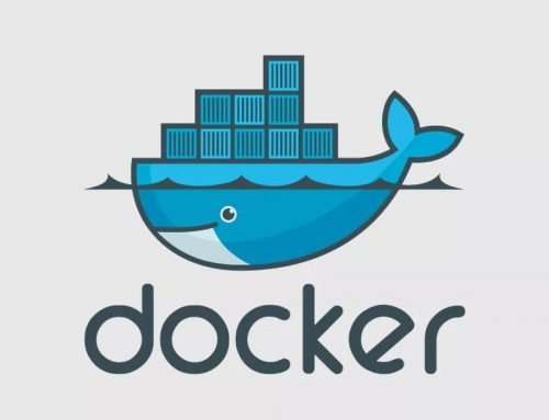 De voordelen van Docker