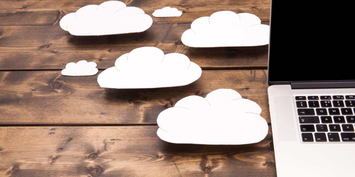 Dataopslag: lokaal, in de Cloud of hybride. Wat past bij jouw bedrijf?