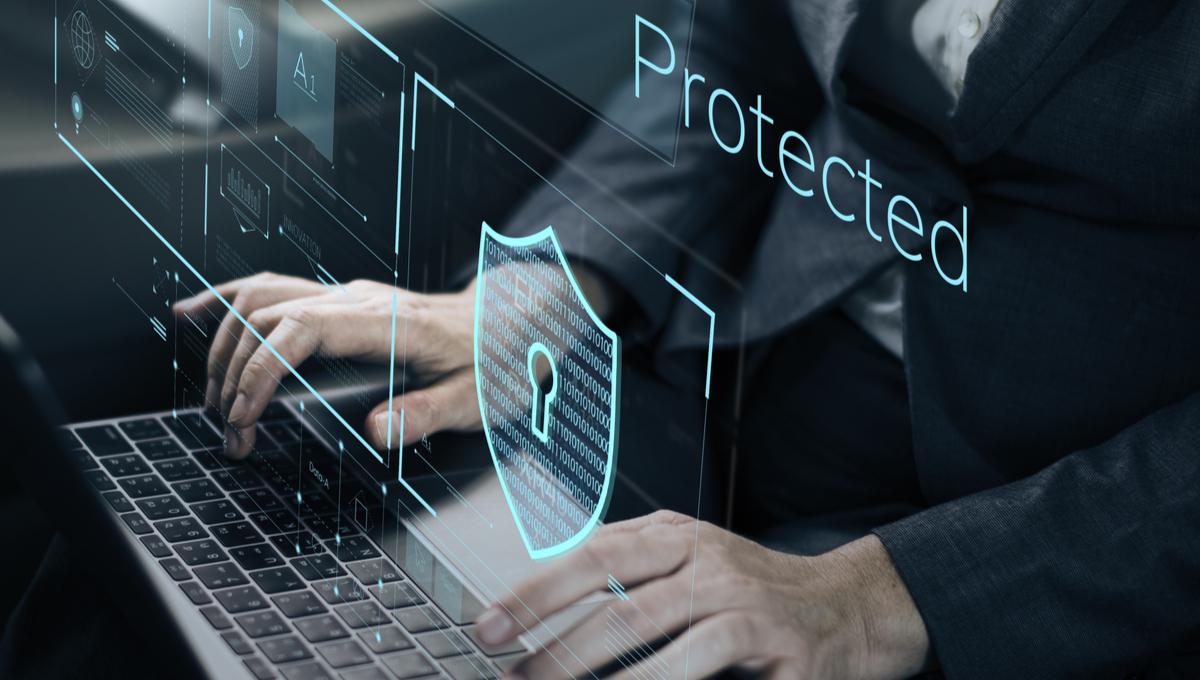 Microsoft Office 365 tools als wapen tegen cybercriminaliteit
