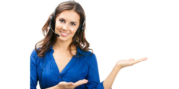 Waarom is slimme zakelijke telefonie interessant voor bedrijven?