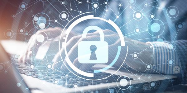 Beveiliging van persoonsgegevens en data voor mkb'ers