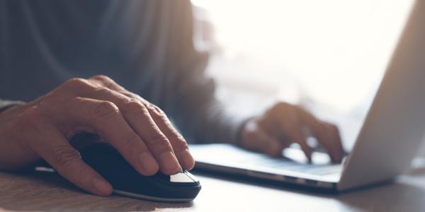 Dataveiligheid, hoe bewerkstellig je dat als MKB'er in Nederland
